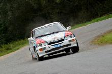 horacka rally (42).JPG