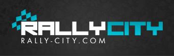 Rally City